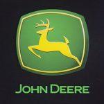 John_Deere_Box