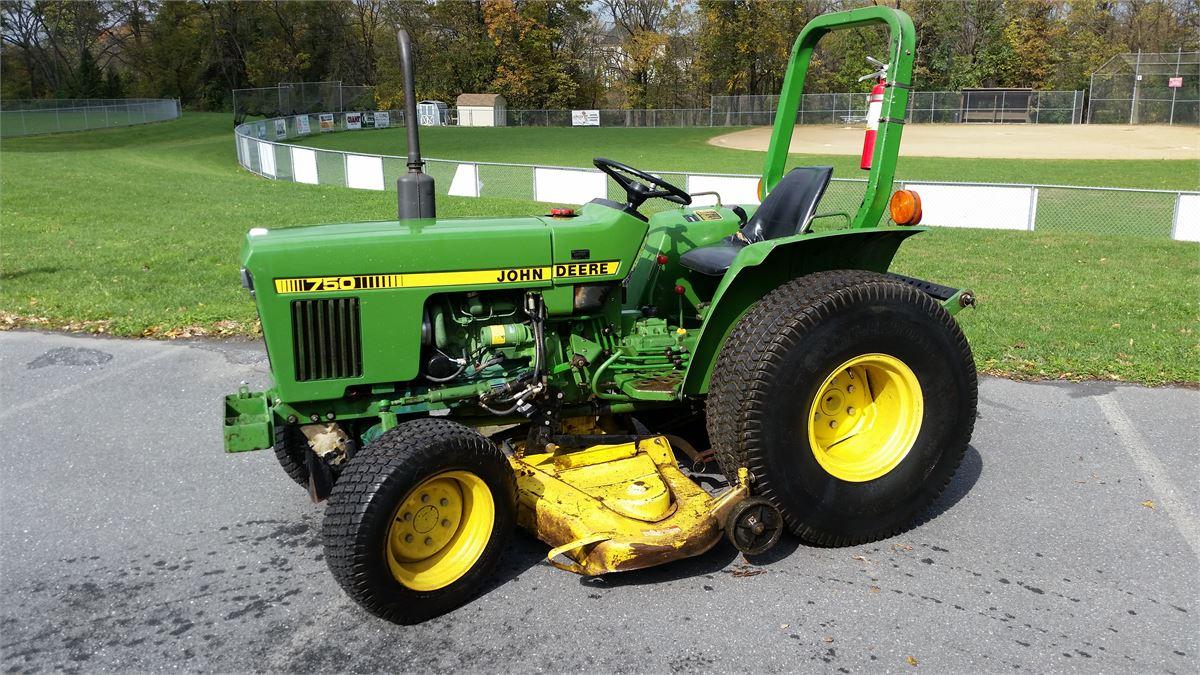 john deere 750 tractor service manual download john deere tractors rh  deeretractors org john deere 750 tractor service manual john deere 650 750  tractors ...
