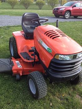 John Deere Scotts S Lawn And Garden Tractor Service Repair Manual Download on John Deere Lawn Tractor Technical Manual